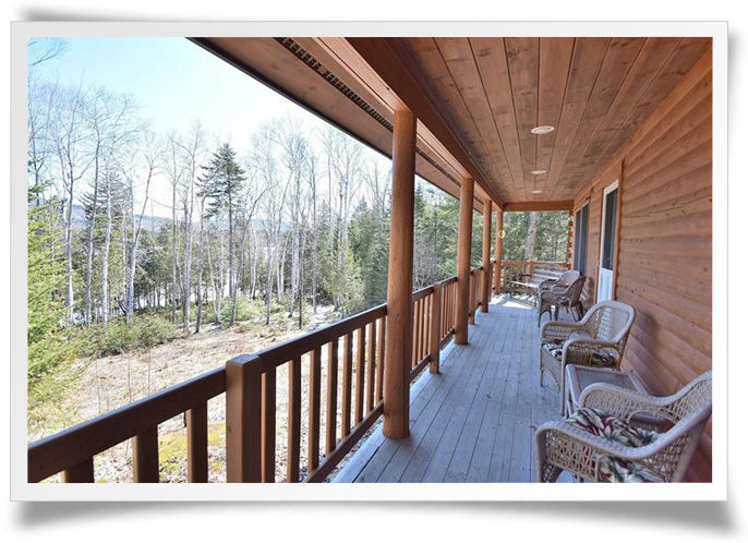 Astounding Prong Pond Vacation Rental Cabins Greenville Maine Me Download Free Architecture Designs Scobabritishbridgeorg